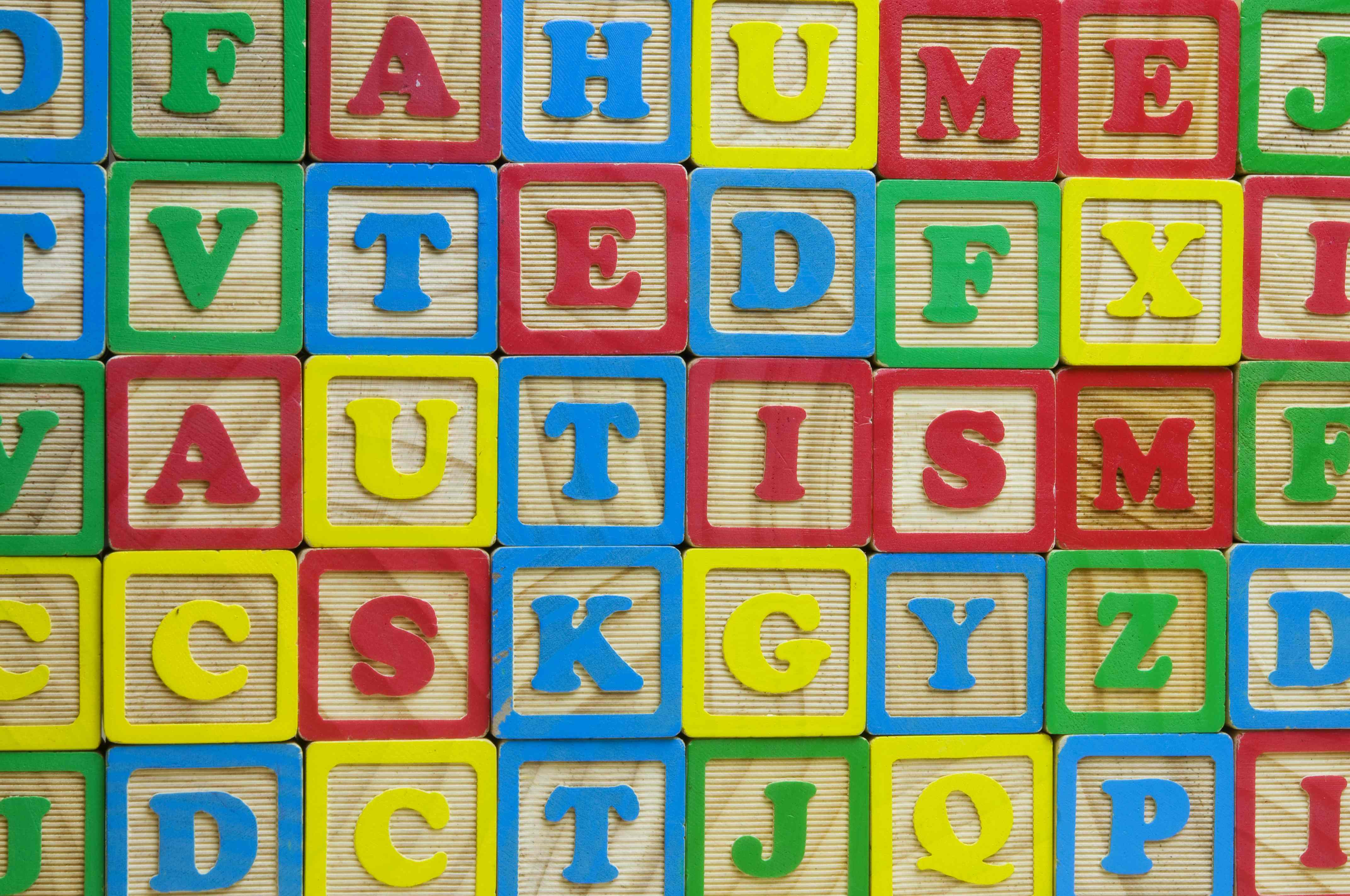 Finding the genes that underlie autism