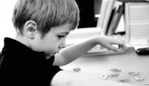Expert explains: Why is autism more common in boys?
