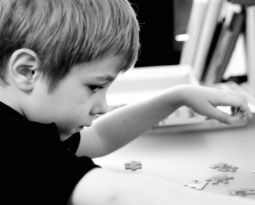 Boy with puzzle_cropped