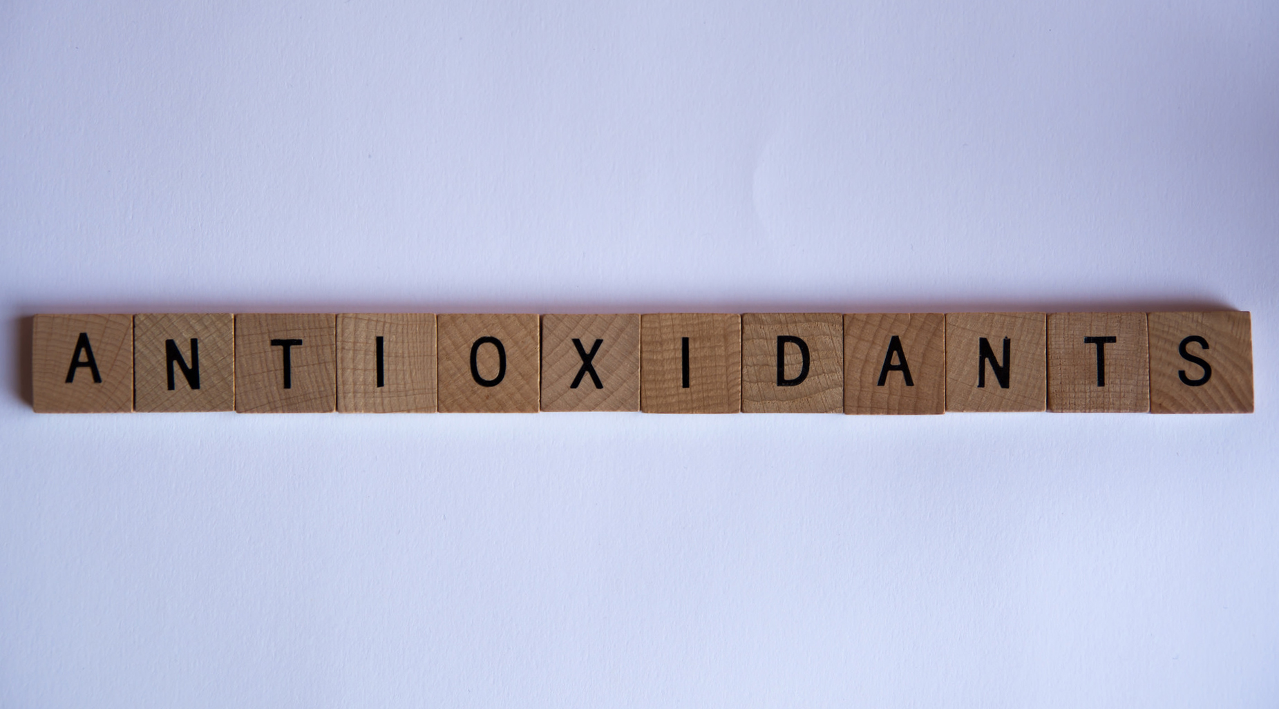 antioxidants-scrabble_cropped