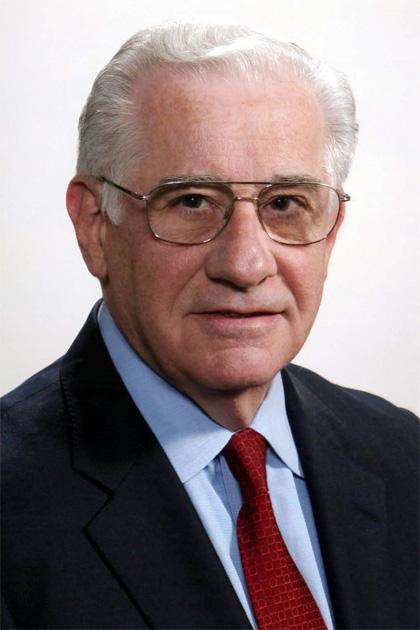 Dr. Darryl De Vivo